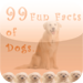 99 Fun Facts of Dogs