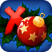 X-Mas Sweeper