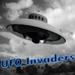 UFO Invaders
