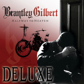 More Than Miles - Brantley Gilbert