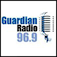 Guardian Talk Radio 96.9 FM