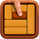 UnBlock It - Addictive Block Puzzle Game