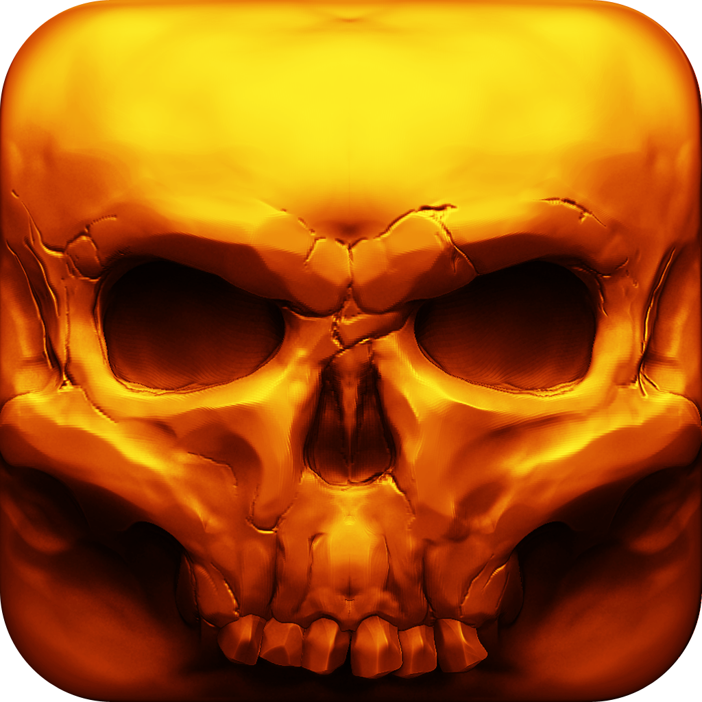 Death Dome iOS