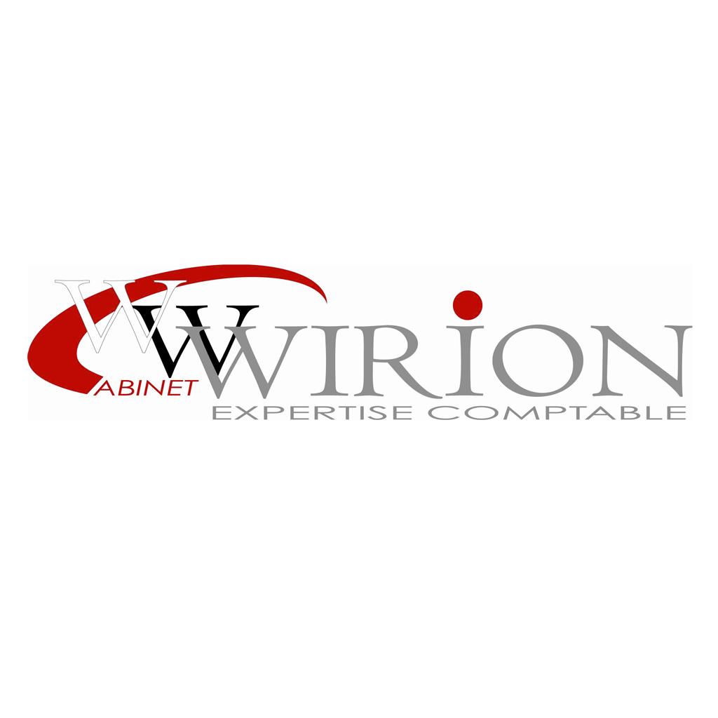 Cabinet Wirion 通过 Netexco Groupe Informatique