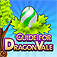 The Best Breeding Guide for DragonVale