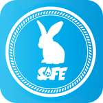 SAFE – The voice for all animals