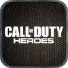 Activision Publishing, Inc. - Call of Duty®: Heroes обложка